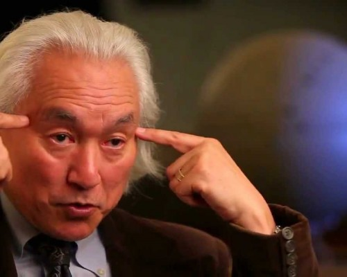 """Recenzie – """"Fizica imposibilului"""" Michio Kaku"""