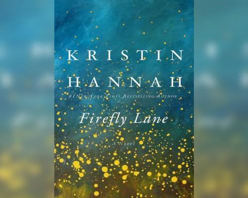 """Recenzie - """"Aleea cu licurici"""", de Kristin Hannah"""