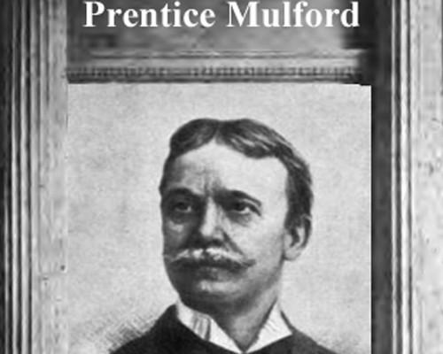 """Recenzie - """"De vorba cu mine insumi"""", de Prentice Mulford"""