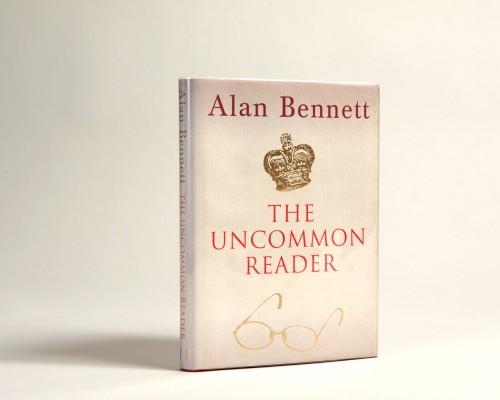 "Recenzie – ""Alteta Sa cititoare"", Alan Bennett"