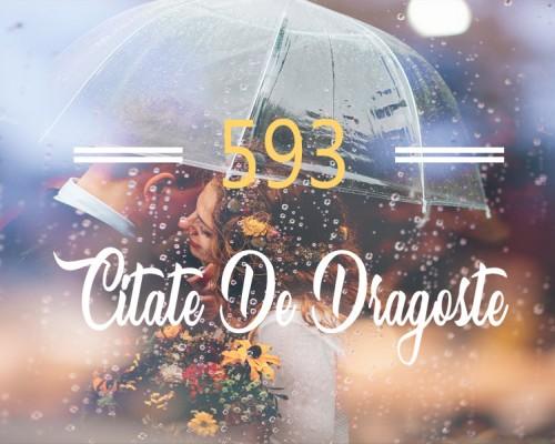 593 Citate de dragoste - Cele mai frumoase cugetari 2020