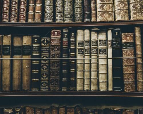Cele mai bune carti de istorie pe care le puteti citi
