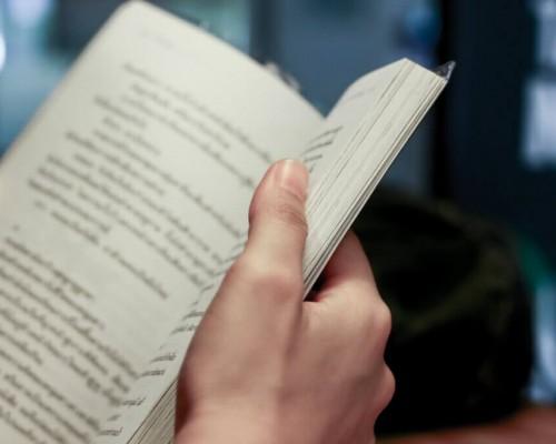 10 beneficii ale lecturii conform stiintei